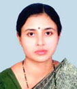 For a better Life, Gayatri